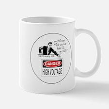 U.S. Citizenship 101 Mugs