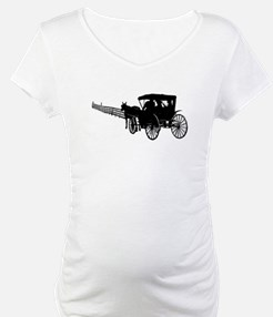 Horse and Buggy Shirt