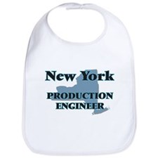 New York Production Engineer Bib