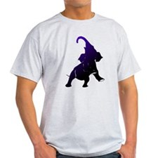 Shadow Elephant T-Shirt