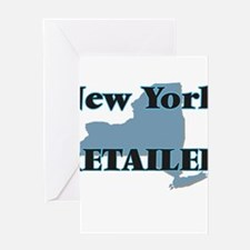 New York Retailer Greeting Cards