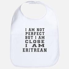 Eritrean Designs Bib