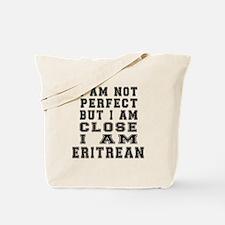 Eritrean Designs Tote Bag