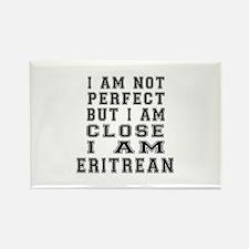 Eritrean Designs Rectangle Magnet