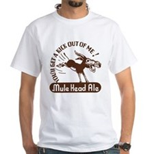 Funny Breweries Shirt