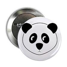 Sad Panda Button