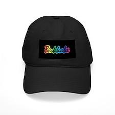 Bukkake Hat