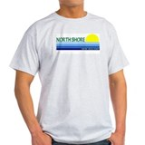 Auckland new zealand Mens Light T-shirts