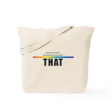 THAT Tote Bag