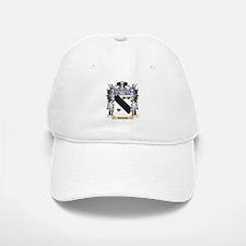Peden Coat of Arms - Family Crest Baseball Baseball Cap