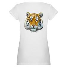 Tiger - Shirt