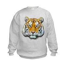 Tiger - Sweatshirt