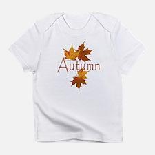 Unique Seasonal Infant T-Shirt