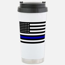 ALL LIVES MATTER Travel Mug