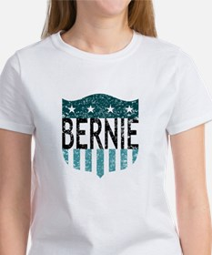 bernie stars and stripes T-Shirt