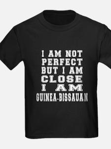 Guinea-Bissauan Designs T