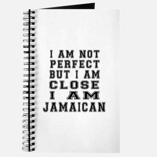 Jamaican Designs Journal