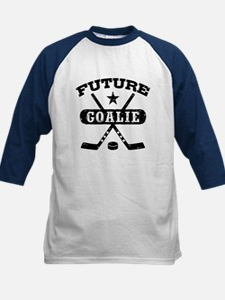 Future Goalie Tee