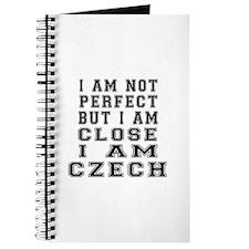 Czech Designs Journal