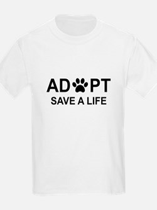 Funny Puppymills T-Shirt