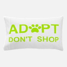 Cute Puppy mills Pillow Case