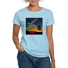 AFTM Santa 1 T-Shirt