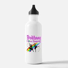 ELEGANT DANCER Water Bottle