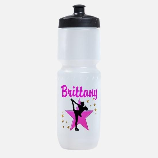 BEST SKATER Sports Bottle