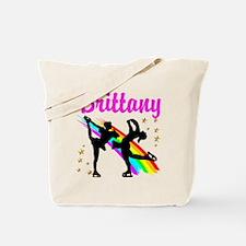 BEST SKATER Tote Bag