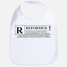 Reformed Bib