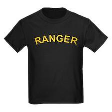 Ranger Arch T-Shirt