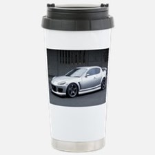 Mazda rx8 Travel Mug