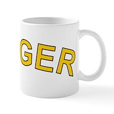 Ranger Arch Mugs