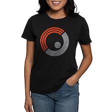 Jovix Icon T-Shirt