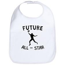Future Football All Star Bib