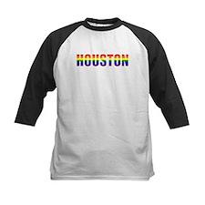 Houston Pride Tee