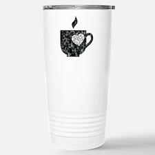 Cuppa Love Travel Mug