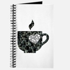 Cuppa Love Journal