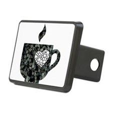 Cuppa Love Hitch Cover