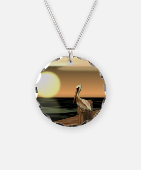 Coastal Necklace