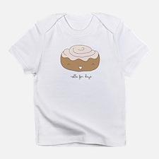 Rolls Infant T-Shirt