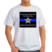 Funny Corrections officers T-Shirt