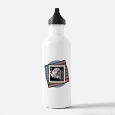 American Eagle Water Bottle