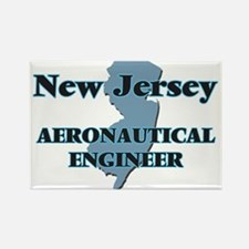 New Jersey Aeronautical Engineer Magnets