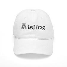 Aisling Baseball Cap