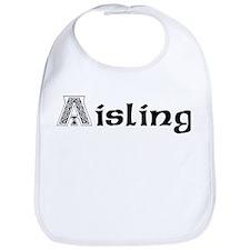 Aisling Bib