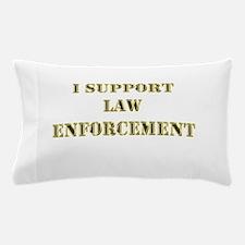 ISLE Pillow Case