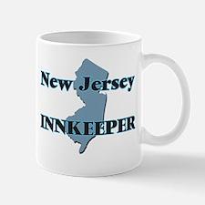 New Jersey Innkeeper Mugs