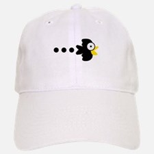 Anime crow Baseball Baseball Cap