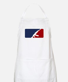 AK 47 league Apron